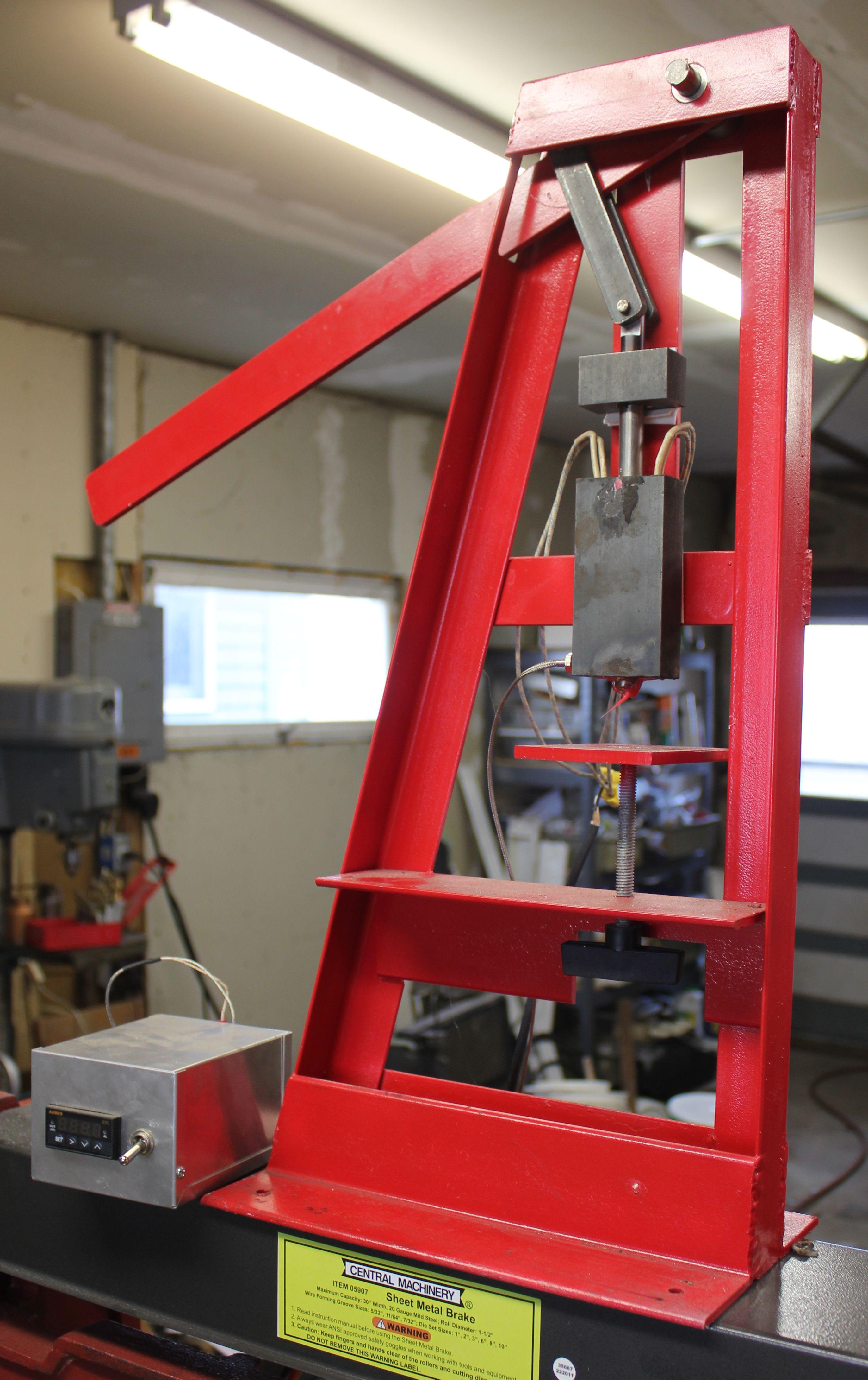 plastic injection molding | jim hannon's blog