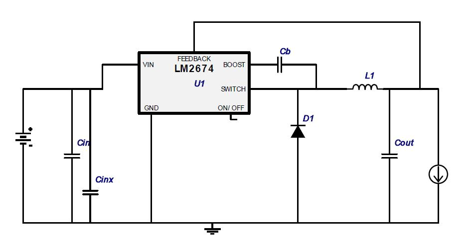pschematic