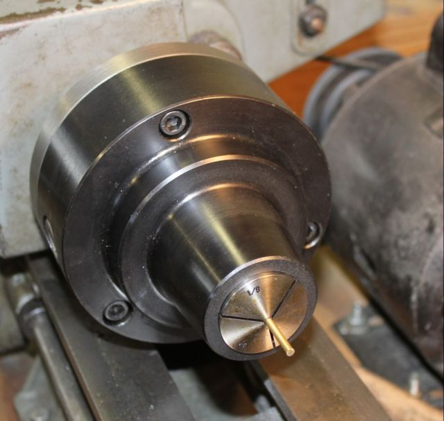 collet_6