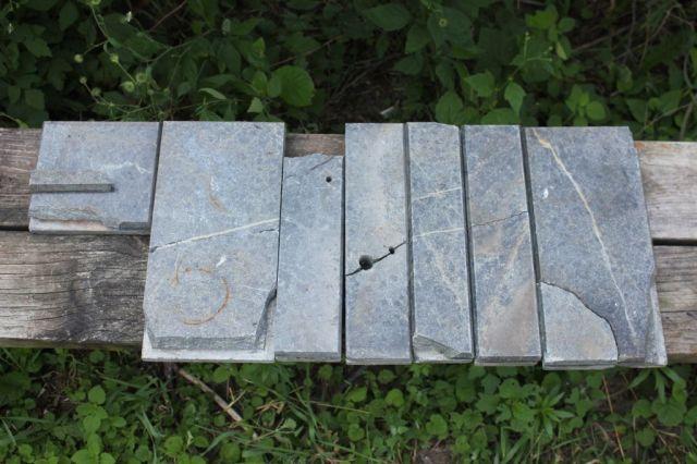 brokenstones