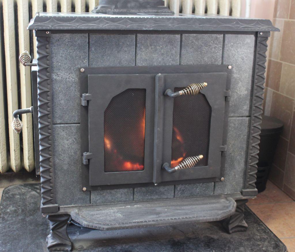 soapstone stove restoration jim hannon u0027s blog