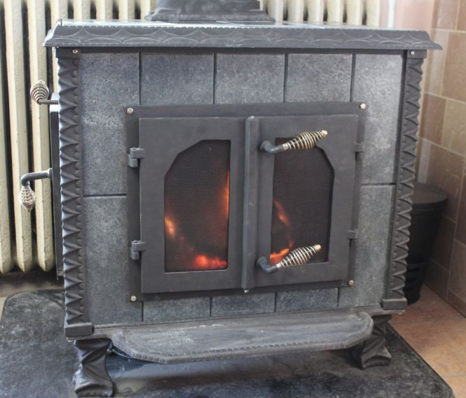 Photos Of Hearthstone Wood Stove Reviews