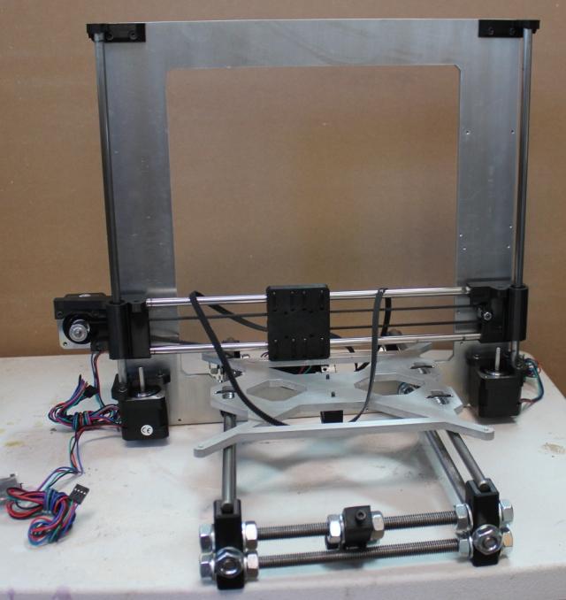 3dprinter1